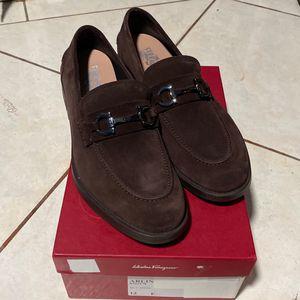Ferragamo Loafers for Sale in Rancho Dominguez, CA