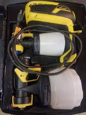Wagner Paint Sprayer Never Used for Sale in Liberty, SC