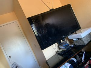 Samsung tv for Sale in Brentwood, CA