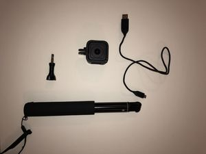 GoPro Hero Session for Sale in Chesterbrook, PA