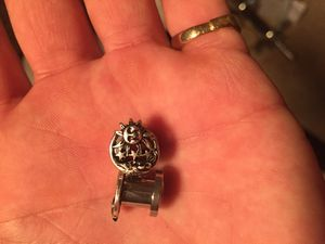 Earrings/ plugs for Sale in Prineville, OR
