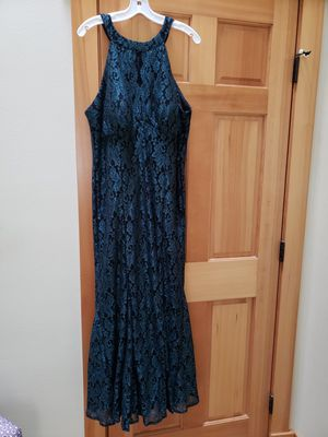 Evening Gown, Prom Dress, Formal Gown, Homecoming Dress for Sale in Coupeville, WA