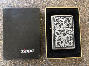Zippo Lighter- Brand New for Sale in Scottsdale, AZ