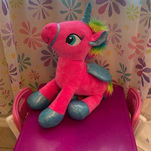 Free Unicorn for Sale in Pompano Beach, FL