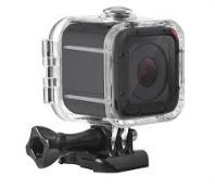 new go pro hero 5 session for Sale in Chicago, IL