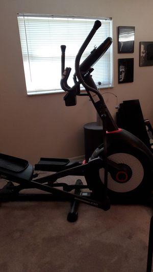 Schwinn elliptical trainer for Sale in Clearwater, FL