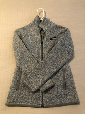 Patagonia XS sweater for Sale in San Francisco, CA
