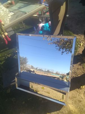 $20 for Sale in Hesperia, CA