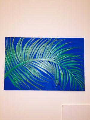Award winning art for Sale in Norwalk, CA