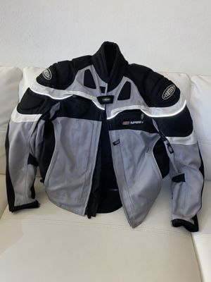Motorcycle Jacket for Sale in Miami, FL