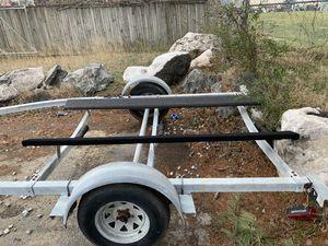 Boat trailer for Sale in Upper Marlboro, MD