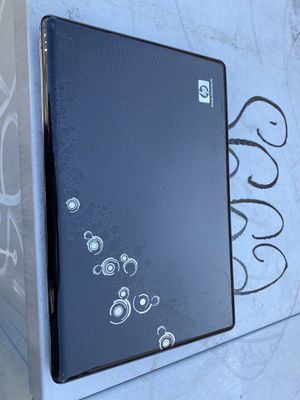 Laptop hp pavilion for Sale in Brooklyn, NY
