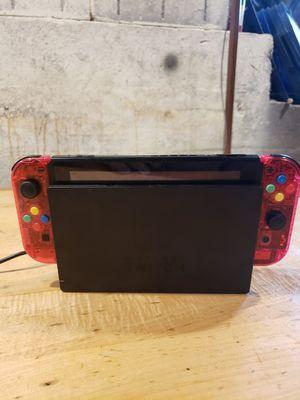 Nintendo Switch for Sale in Morrison, IL
