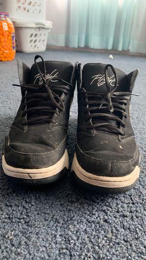 Nike Shoes for Sale in Aberdeen, WA