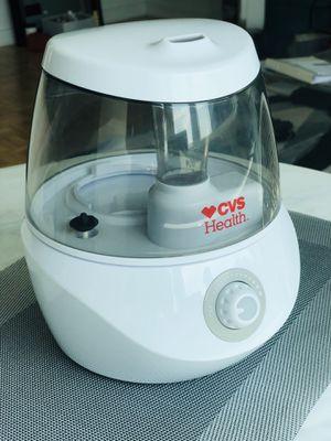 Humidifier (CVS Health) for Sale in New York, NY