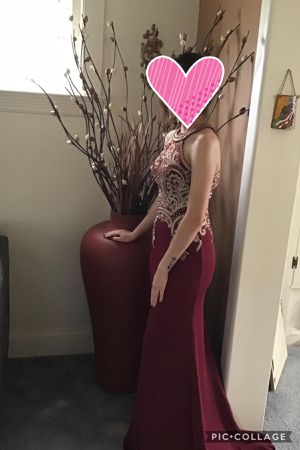 Prom Dresse for Sale in Cleveland, OH