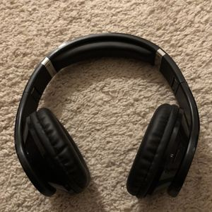 Headphone for Sale in West Covina, CA