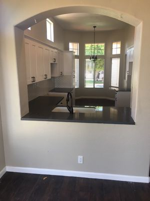 New kitchens for Sale in Los Angeles, CA