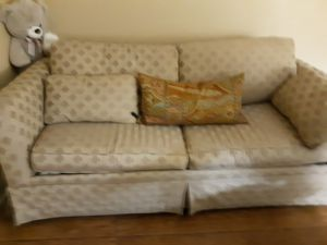 Sofabed for Sale in Victorville, CA