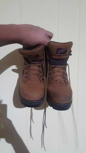 Red Wing STYLE #2327 WOMEN'S FLEXBOND 5-INCH BOOT for Sale in Hayward, CA