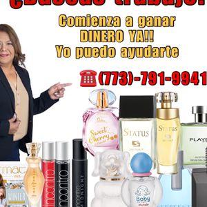 GANA 50% VENDIENDO NUESTROS PRODUCTOS ZERMAT for Sale in Chicago, IL