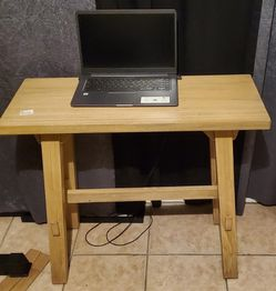 Desk Escritorio for Sale in East Los Angeles,  CA