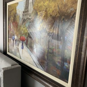 Beautiful Wall Art & Frame Painting for Sale in Fairfax, VA