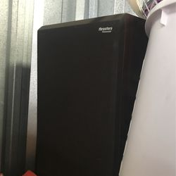 Two Speakers That Go With Marantz System for Sale in Passaic,  NJ