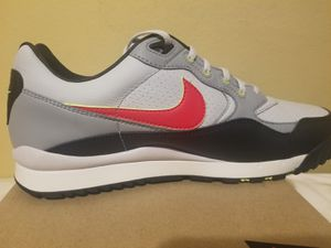 NIKE AIR WILDWOOD ACG, MENS SHOS, SIZE #10 for Sale in Tualatin, OR