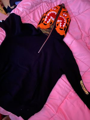 Bape hoodie for Sale in Concord, NC