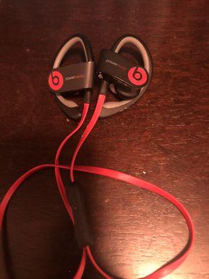 Beats headphones for Sale in Lake Wales, FL