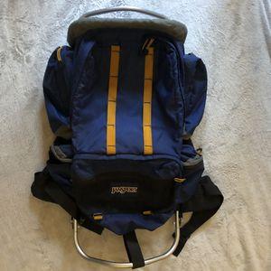 Jansport Hiking Backpack for Sale in Denver, CO