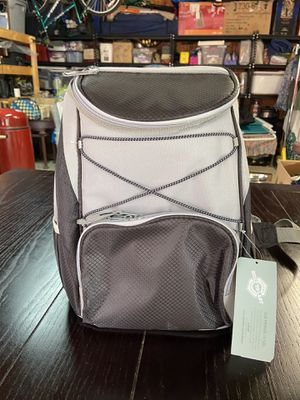 Brand new picnic time insulated backpack for Sale in Snohomish, WA