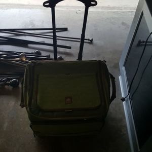 Ice Cooler For Sale for Sale in San Antonio, TX