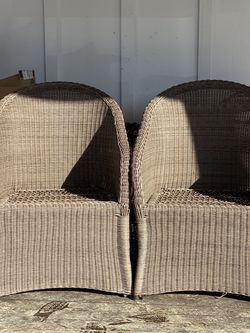 Patio Chairs for Sale in Arlington,  WA
