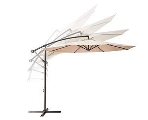 10ft Outdoor Umbrella Backyard for Sale in Philadelphia, PA