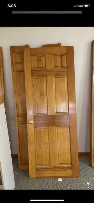 Door for Sale in Glen Ellyn, IL