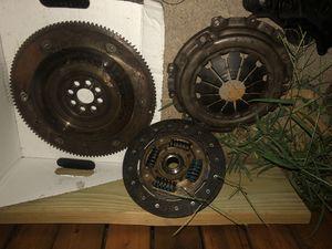 Acura rsx parts for Sale in Haltom City, TX