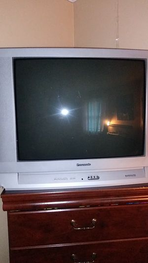 Panasonic TV for sale for Sale in Rock Hill, SC
