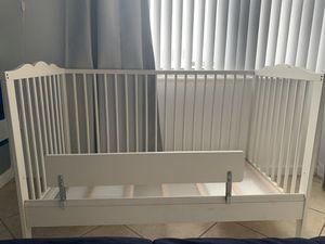 Crib for Sale in North Miami, FL