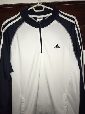 Adidas Sweater for Sale in Chicago, IL