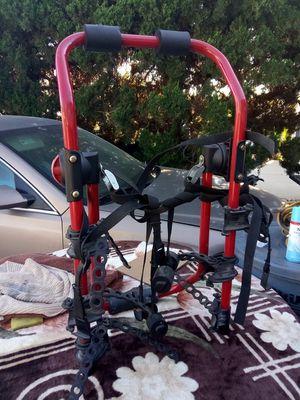 Yakima bike. Rack for Sale in Montclair, CA