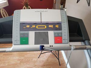 NordicTrack treadmill for Sale in Ontario, CA