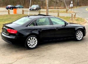 2012 Audi A4 Hot Heater for Sale in Haines City, FL