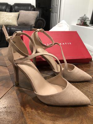 New Heels for Sale in San Bernardino, CA