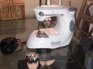 Mini sewing machine for Sale in Springfield, MI