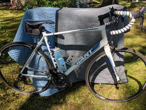 High-end bikes Trek Cannondale for Sale in Worcester, MA