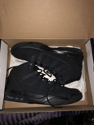 Jordan's for Sale in Oakley, CA