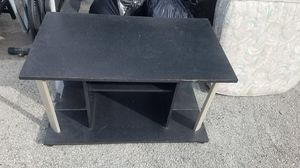 Free Tv stand for Sale in Fort Lauderdale, FL