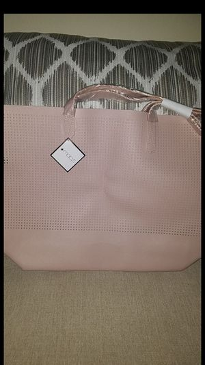 Rose tote bag for Sale in Burbank, CA